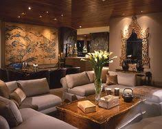pleasing living rooms of home living room design ideas with asian living room designs chinese living room decor