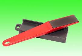 <b>Точилка</b> для <b>керамических</b> ножей. Купить <b>точилку для ножей</b> ...