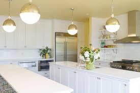 best modern kitchen stainless steel pendant lights for kitchen decor the most stainless steel pendant lights best pendant lighting