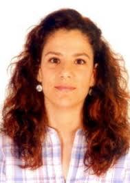 9, Carrasco Ruiz, Susana - susana