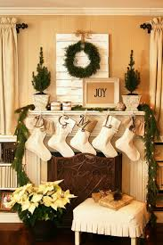 fireplace decor photo design inspiration awesome fireplace mantel christmas decorating ideas photos photo desig