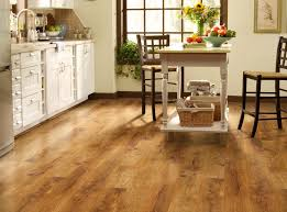 Laminate For Kitchen Floors Laminate Flooring Wood Laminate Floors Shaw Floors