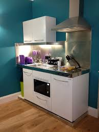 functional mini kitchens small space kitchen unit: quick to install competitively priced pre built compact kitchens these tiny kitchens are ideal as space savers for student rented and office