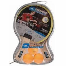 Купить <b>ракетку для настольного тенниса</b> в интернет-магазине ...