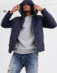 <b>Replay</b> | Купить мужские <b>джинсы</b>, куртки и рубашки <b>Replay</b> | ASOS