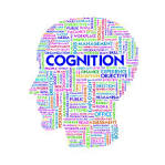 Images & Illustrations of cognition