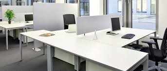 browse our bespoke office desk solutions we have a range of custom options available you can choose the width depth top thickness top and leg frame bespoke office desks