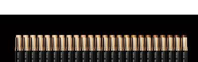 Cosmetics | BobbiBrown.co.uk