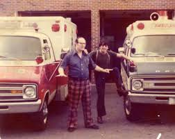 professional ambulance service ambulance service of manchester llc according to roger doctors and nurses performing house calls would regularly express surprise that it took the ambulance just 30 minutes to arrive