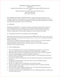 4 memorandum template memo formats memorandum template memorandum of understanding template 4hs0bxng png
