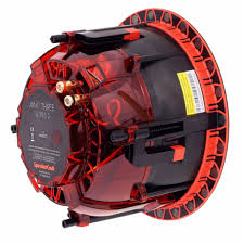 Купить <b>встраиваемая акустика SpeakerCraft AIM7</b> THREE Series 2 ...