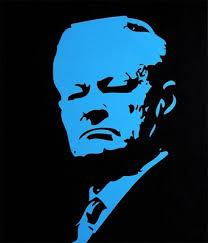 Resultado de imagem para brzezinski murderer
