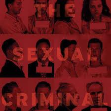 The Sexual Criminal - <b>John</b> Brian <b>King</b>