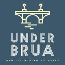 Under Brua Med Jan Mabbro Andersen