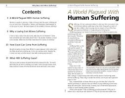 bible teachings why suffering united church of god why does god allow suffering page 04 jpg