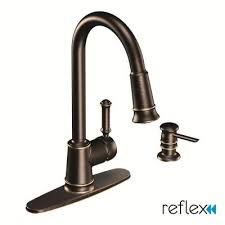 kitchen home depot faucets ideas: luxury home depot moen kitchen faucets in home kitchen faucet ideas with home depot moen kitchen