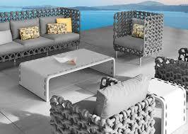 modern living room furniture impressive sofa coffee table black modern living room furniture