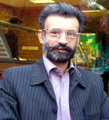 Farhat Abbas Shah - farhat-abbas-shah-9b1030bb-07e4-438e-a1b5-b7d1a3060cd6