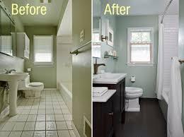 shower small bathrooms pinterest