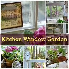 Kitchen Herb Garden Design Sweet Inspirations By Jp Designs My Kitchen Herb Garden My