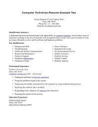 veterinary technician resume templates cipanewsletter cover letter technician resume sample diesel technician resume