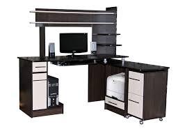 """<b>Угловой компьютерный стол</b> """"ХАКЕР 17"""", 1,65*1,65*1,57 от ..."""
