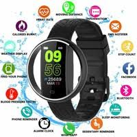<b>E99 Smart Watch</b> Women Smart Bracelet Heart Rate Blood Pressure ...