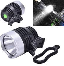Special Offers <b>bike light</b> led strobe ideas and get free shipping - a155