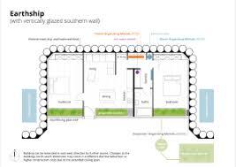 Earthship   WikipediaEarthship
