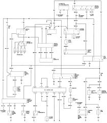 vwvortex com 86 jetta need underhood wiring diagram esp fan 13