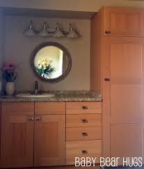 furniture awesome ikea bathroom vanity bathroom vanity lighting remodel custom