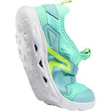 <b>Детские кроссовки</b> для спортивной ходьбы бренда <b>NEWFEEL</b>