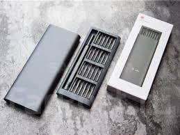 <b>Отвертка Xiaomi Mijia Wiha</b> Гарантия! Miroom! - 1900 руб ...
