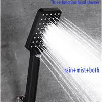 Rain Shower Heads Handheld Australia | <b>New</b> Featured Rain ...