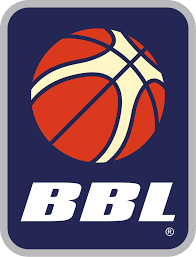 <b>British Basketball</b> League - Wikipedia