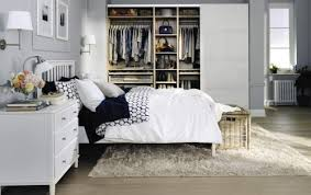 bedroom furniture beds mattresses amp inspiration ikea ikea bedroom sets canada ikea bedroom sets canada bedroom sets ikea ikea