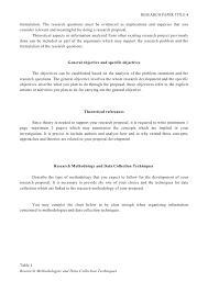 research proposal samples jpg