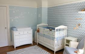 baby nursery ba boy room wallpaper download inside baby nursery wallpaper amazing baby nursery wallpaper baby nursery cool bedroom wallpaper ba