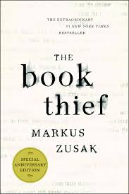 the book thief years later markus zusak reflects on his iconic the book thief 10th anniversary markus zusak jpg