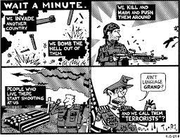 war against terrorism essay in easy words  order essay