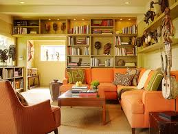 innovative low bookcase convention san francisco eclectic living room decoration ideas with beige carpet bookcase lighting books built in bookcases library bookcase lighting ideas