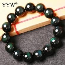 Buy bracelet size 8 and get free shipping on AliExpress.com