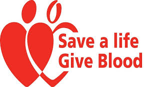 Top 10 Blood Donation Quotes to Promote Blood Donation