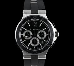 top 10 most expensive men s watches in the world in 2017 bvlgari diagono chronograph top 10 most expensive watches