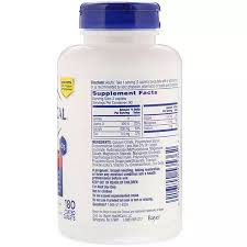 Citracal Calcium <b>Plus</b> Vitamin D <b>Maximum</b>