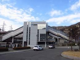 「山陽本線中野駅」の画像検索結果