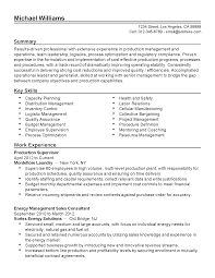 executive administrative assistant sample resume breakupus executive administrative assistant sample resume government budget supervisory resume good administrative assistant resume great executive examples
