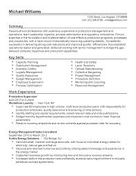 government budget supervisory resume good administrative assistant resume great administrative executive administrative assistant resume examples