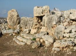 Ta' Ħaġrat