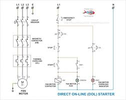 3 phase control circuit diagram images simple circuit diagram of leak detection